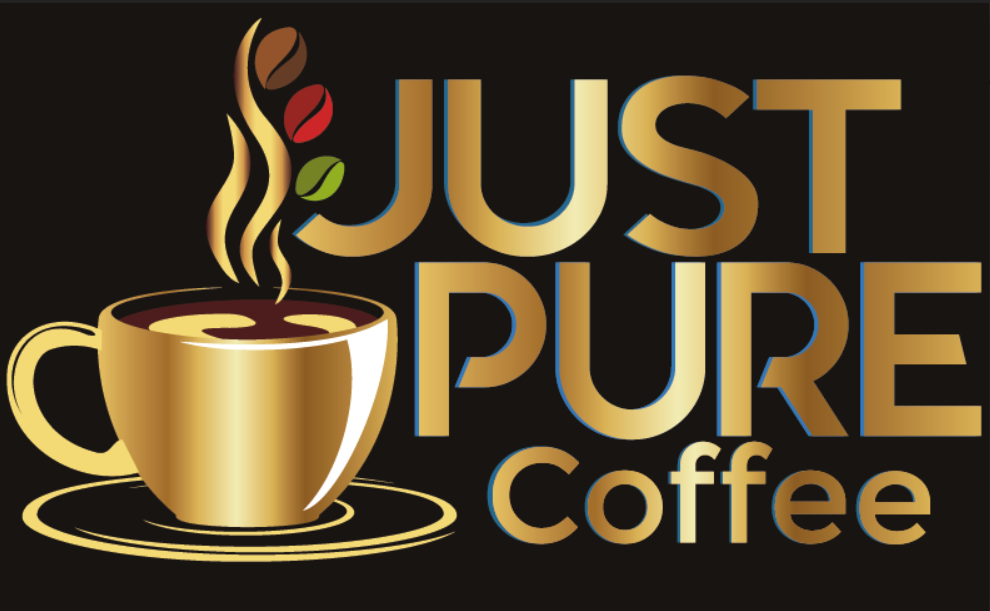 Just Pure Coffee